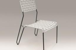 DESIGNER BY MANON DE VANSSAY
