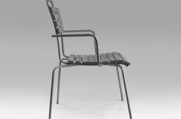 DESIGNER BY KLAUS MALMGREN